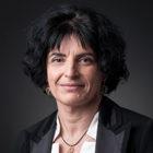 Cécile-THEBAULT