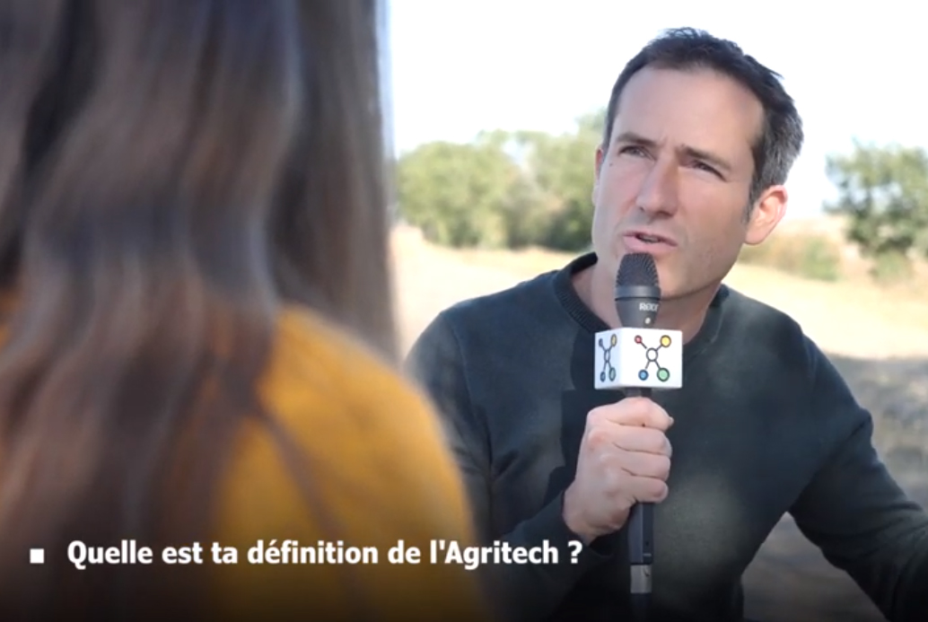 Interview Le Connecteur