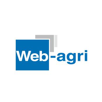 INVERS dans Web-agri, le quotidien de l'éleveur du 4 juin 2020