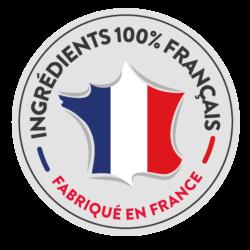 MACARON-MADE-IN-FRANCE-OK